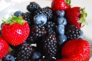 Berries_(2)